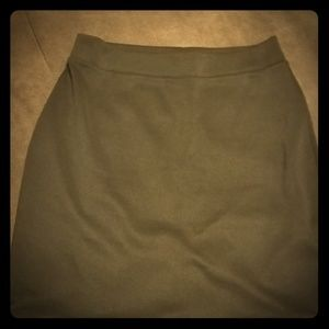 One Fashion Skirt